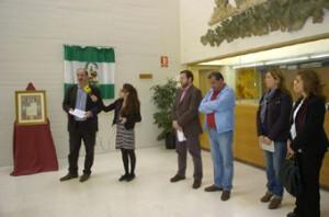 125 aniversario declaración Estepa como Ciudad 01