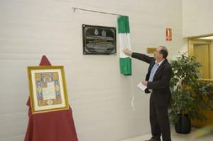 125 aniversario declaración Estepa como Ciudad 03