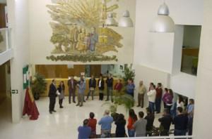 125 aniversario declaración Estepa como Ciudad 02