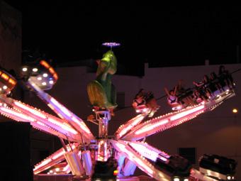 Atracciones Velá Santa Ana 07