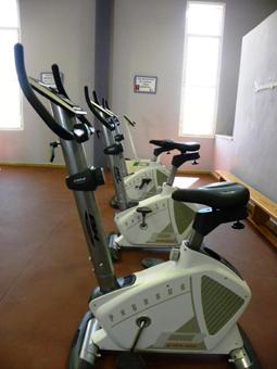 bicis-nuevas-gimnasio