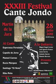 cartel_festival_cante_jondo_2011