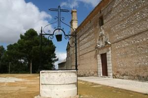 convento-santa-clara