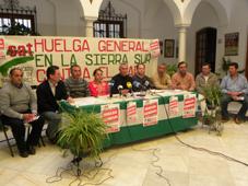 convocatoria_huelga
