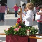 cruces-mayo-2011-02