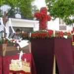 cruces-mayo-2011-05