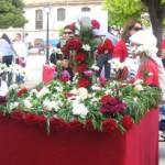 cruces-mayo-2011-09