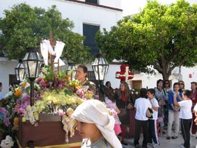 crucesmayo01