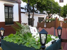 crucesmayo05