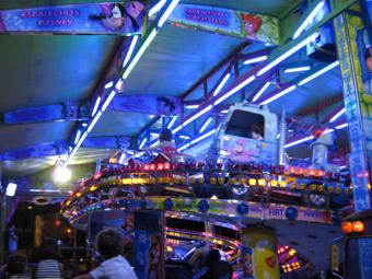 Feria Estepa 2011 01