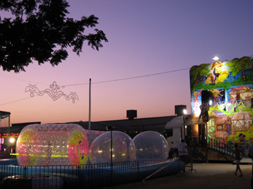 Feria Estepa 2011 02