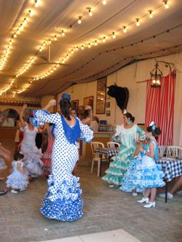 Feria Estepa 2011 05