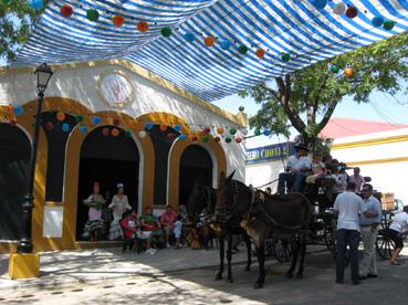 Feria Estepa 2011 07
