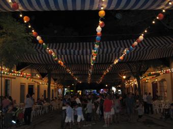 Feria Estepa 2011 09