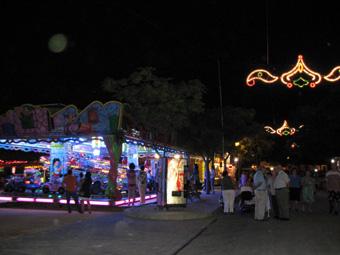 Feria Estepa 2011 10