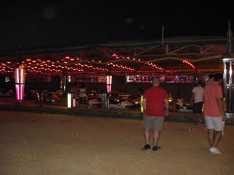 Feria Estepa 2011 11