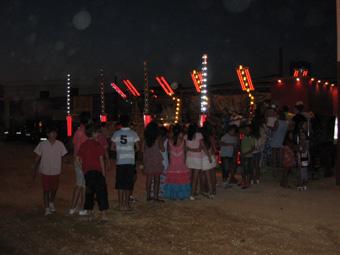 Feria Estepa 2011 14