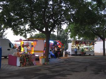 Feria Estepa 2011 15