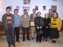 inauguracion_sala_museo_Cristo