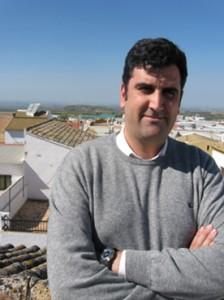 José Martín Reina