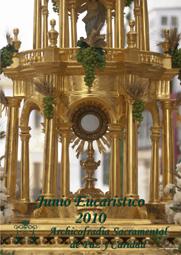 junio-eucaristico-2010