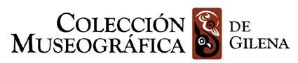 Logo Museo de Gilena