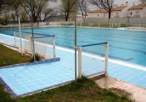 piscinaaguadulce