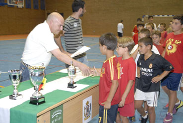 Trofeo Futbol Sala04