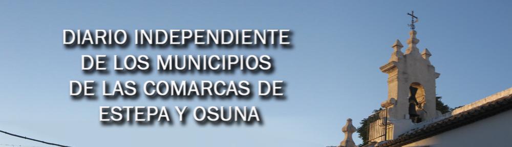El Digital de la Sierra Sur de Sevilla