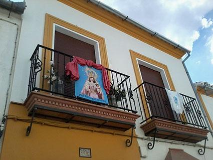 Balcones Osuna 02