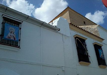 Balcones Osuna 03
