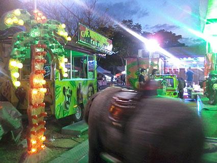 Feria Estepa 2