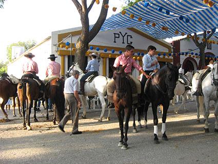 Feria Estepa 2013 003