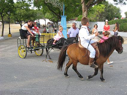 Feria Estepa 2013 004