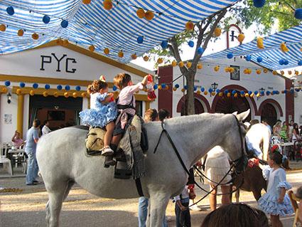 Feria Estepa 2013 005