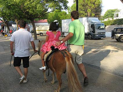 Feria Estepa 2013 006