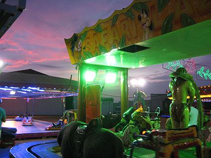 Feria Estepa 2013 008