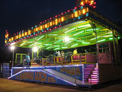 Feria Estepa 2013 03