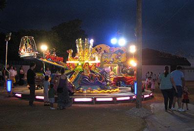 Feria Estepa 2013 04