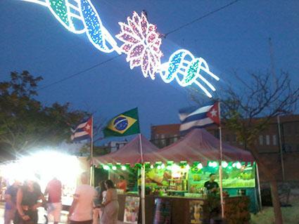 Feria Estepa 3