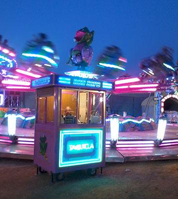 Feria Estepa 5