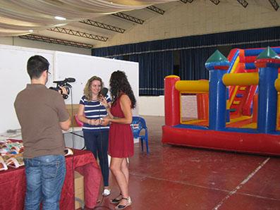Feria outlet 02