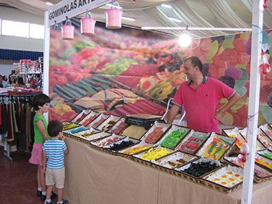 Feria outlet 04