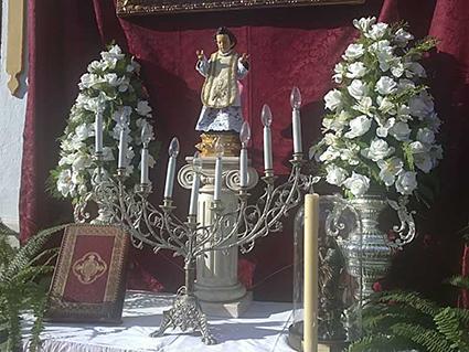 Virgen Consolación 010