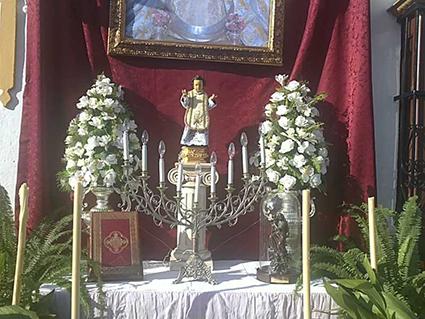 Virgen Consolación 012