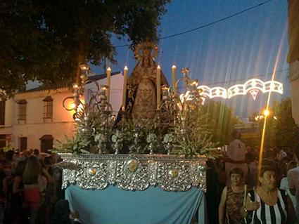 Virgen Consolación 06