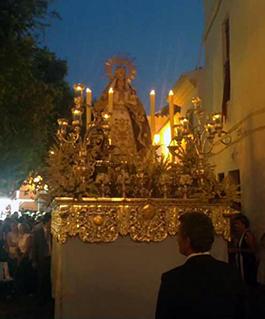 Virgen Consolación 08