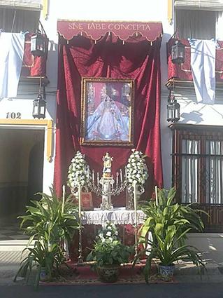 Virgen Consolación 09