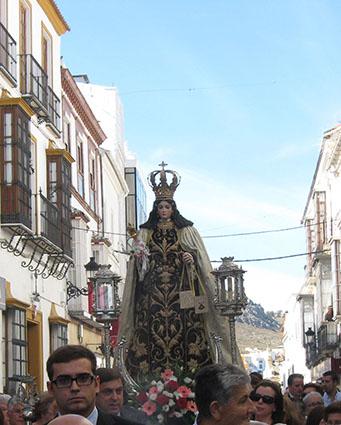 Carmen 01
