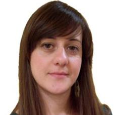 Francisca Blanco, directora de Anahit Consulta